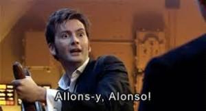 allonsy1